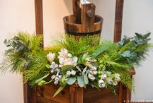 Walkabout Creek Function Centre / Wedding flowers and wedding venue