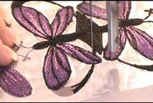 varrás- mindenféle varrott himihumi