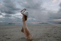 L'eto Bridal @ Matt Godkin Photography 2