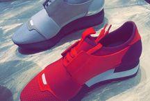 Juicy shoes