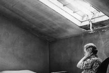 History of Mental Illness / by Brenda Leatherman