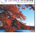 Revista- Farmec interior-