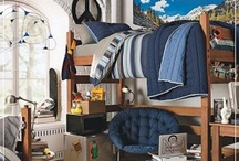 Walker Dorm