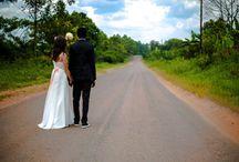 Wedding Planner Resources
