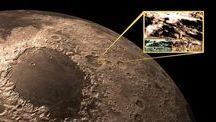 NASA cover ups