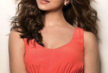 Deepika Padukone - My Most Favorite