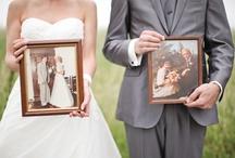 Wedding fotografie