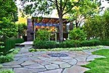 Garden Designs / Garden Design Videos