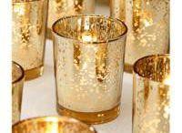 Téli esküvő - inspiráció