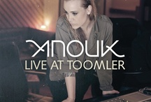 Cover anouk / Alle cd covers