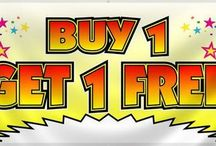 Diggaz offers!!! / Diggaz offers!!!