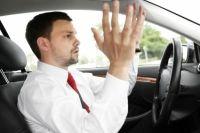 Random / Trucking News, GPS Fleet Tracking Trends, Gas Mileage Tips, etc.