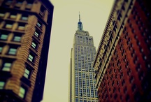 Citiespace