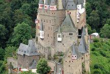Burgen D