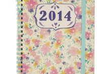 Spin out diary / cotton diary