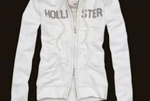 Clothes / Here you will find differents brands like pink, Victorias Secret, Adidas, Hollister and much more.