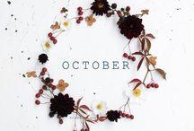 •Fall•