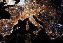 5lk Eurooppa