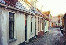 Groningen Prov.