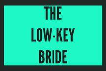 Low Key Hen Party Ideas