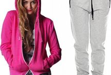 Buy Women SweatPants In Pakistan / These are generally worn in the winter season and can be utilized calmly too. These are very warm and make the best work out outfit. These are produced using delicate materials that will keep you agreeable all through a serious work out session. There are various brands that plan, make and retail women warm up pants in Pakistan. https://www.bigbazaronline.pk/fashion-women-sweatpants.html