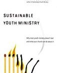 Youth Ministry / by Benjamin Kerns