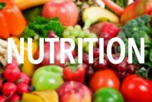 Nutrition Discount Code