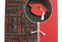 Graduation and retirement