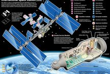 Reference_spacecraft