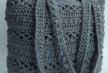 Costura (crochet, cosir, mitja...)