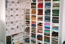 Craft Room / All crafters and scrapbookers must have their own special room.  / by Shorewest REALTORS®