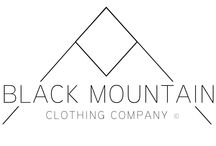 Black Mountain Clothing Company