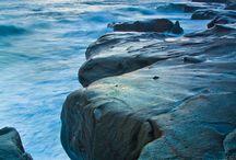 Nature ~ Ocean