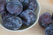 Ingredienti / Frutta Verdura Spezie Cereali Ingredienti