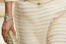 Chanel Chainz
