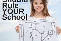 Project Based Learning in Preschool