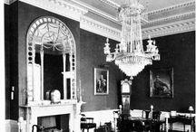 Gentlemans Club London