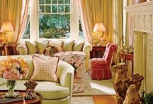 Sufragerie casa