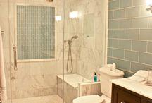 Bath Duv