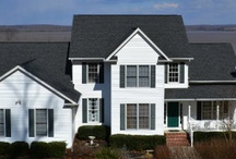 Fredericksburg Real Estate / Fredericksburg Realty LLC @ Coldwell Banker Elite offers best full Fredericksburg real estate services including award winning luxury and waterfront homes sales.