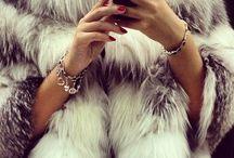 Naisten tyyli / womens_fashion
