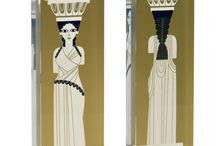 The Acropolis Museum Collection