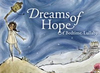 Dreams of Hope - a Bedtime Lullaby / by Navjot Kaur