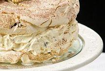 Торт дауказ