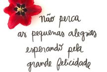 frases p face