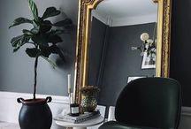 TF bedroom