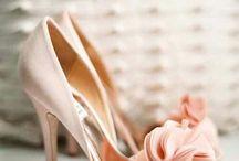 shoes!!! ^.^