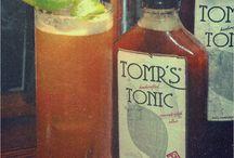 Drinkies