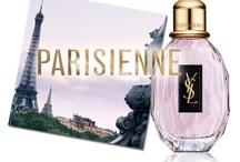 Fragrance Lust