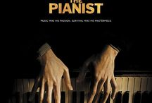The Pianist (Movie)